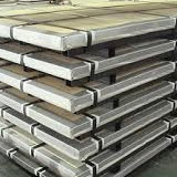 Stainless Steel 316l cold rolled sheet