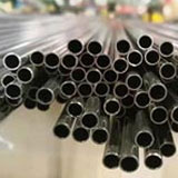 Stainless Steel 316L Fabricated Pipe