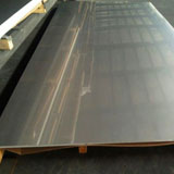 Stainless Steel 316l Polished Sheet