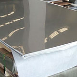 Stainless Steel 316l Rolling Sheets