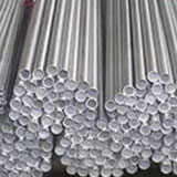Stainless Steel 321 capillary tubing