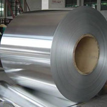 Stainless Steel Coils Grade 309 Ex-stock (Width Below600 Mm ) (Wt Less Than 1 Mts)