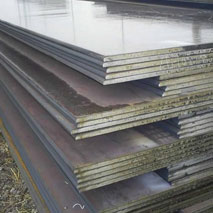 Stainless Steel Cold Rolled Sheets Grade 316l Ex-stock Width Above 1280 Mm Thk Below 4 Mm Wt Below 1 Mts