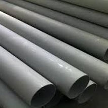 Stainless Steel Hot Finished Seamless Pipes Grade 316 Od Not Less Than 42 Mm