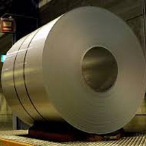 Stainless Steel Hot Rolled Coils Grade 316l Ex-stock Width Above 1270 Mm Thk Above 4 Mm