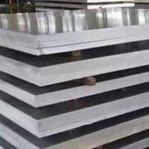 Stainless Steel Hot Rolled Sheets/coils Grade 309s Ex-stock Width Above 1270 Mm Thk 4 Mm