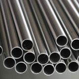 Stainless steel pipe 3/8 Inch