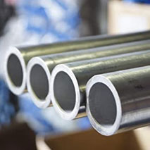 Stainless Steel Pipe Non Polished Size : 76.2*1.65 Matl Ss304l (Qty : 102 Pcs)