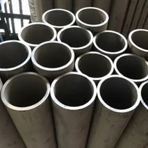 Stainless Steel Seamless Pipes Astm A312 Grade Tp316l Size (141.3mm Od X 3.4mm Thk X 5.2-5.8m Length)
