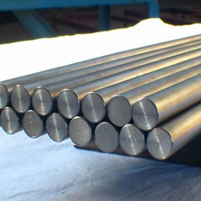 Stainless Steel Rod/bar Round - 304l Cf S/s Rod 1.250dia - Asr3162(14pc)