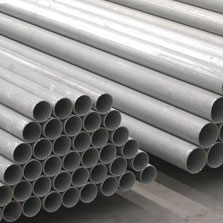 Stainless Steel Sch 40 pipe