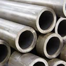 Stainless Steel Seamless Hot Finished Pipes Astm/asme A/sa-312 & En10216-5 Grade Tp321/1.4541 Od.88.9x4.50x5000-5800