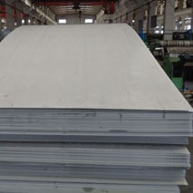 Stainless Steel Sheet (Cold Rolled) Grade 316 L Size :2 Mm X 1500mm X 3000 Mm