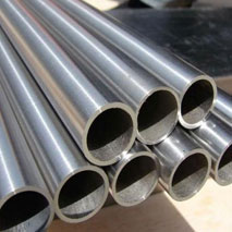 Stainless Steel Tubes , Seamless Size:20 Mm X 5 Mm 1.4541 (Tp 321) ( 30.500 Mtr)