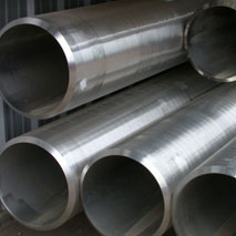 Stainless Steel Welded Pipes Grade 304/304l Ex-stock (Size:2m-5m)