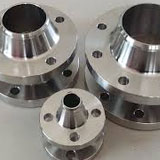 SUS 316 Reducing Flanges