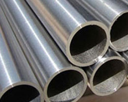 S32750 Stainless Steel Clad Pipe