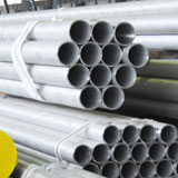 Uns S30403 Seamless Pipe