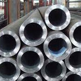 Uns S31600 Seamless Pipe
