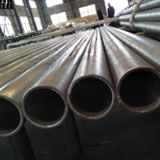 Uns S44600 Seamless Pipe